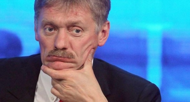 В РФ не видят повода объявлять траур по 300 погибшим российским военным в Сирии