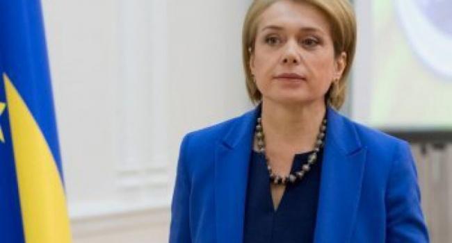 Гриневич: Венгерское меньшинство отказалось отконсультаций поязыковым задачам