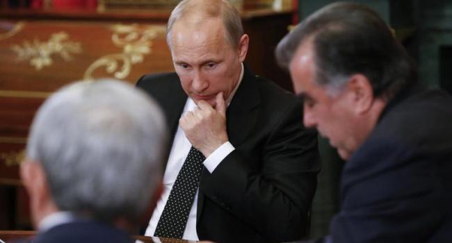 Верховный суд отвергнул иск Собчак стребованием отменить регистрацию В.Путина навыборах