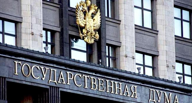 Москва признала существование «десятков» раненых ипогибших вСирии