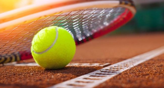 Теннис онлайн: трансляции главных противостояний