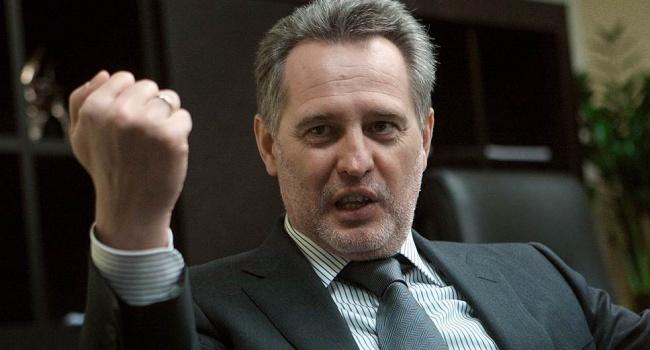 Украинский канал «Интер» хочет показать ЧМ-2018 ипригласить русских комментаторов