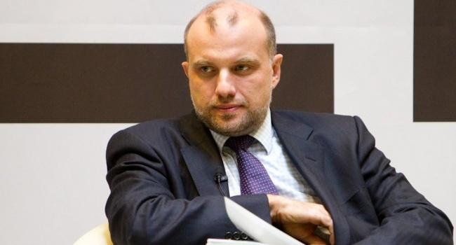 Министр обороны Эстонии: НАТО продолжит обновление, чтобы противоборствовать угрозам безопасности
