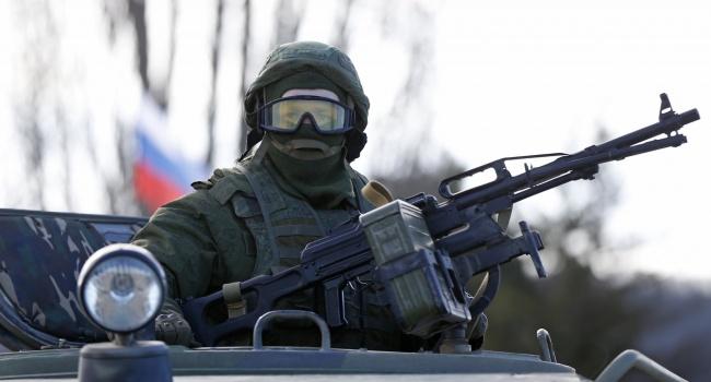ВГенштабе поведали осмене подходов корганизации иведению военных действий