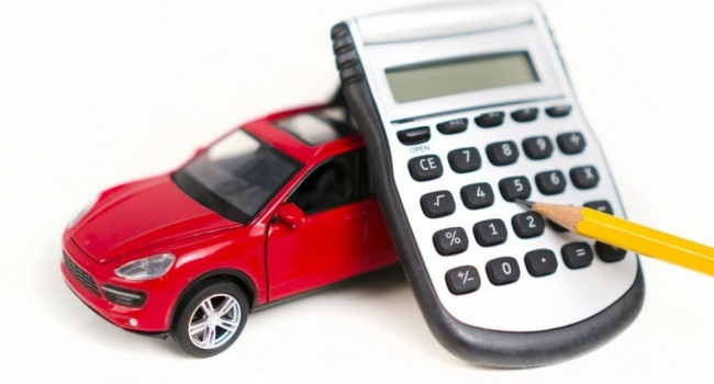Ціна автоцивілки у 2018 році