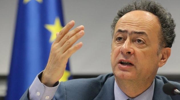 Евроинтеграция: вЕС поставили задачи перед государством Украина  на текущий год