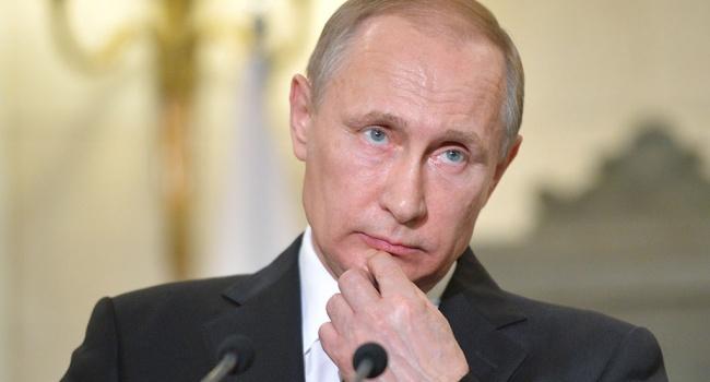 Политолог: план Путина – в 2019-ом к власти в Украине придут реваншисты