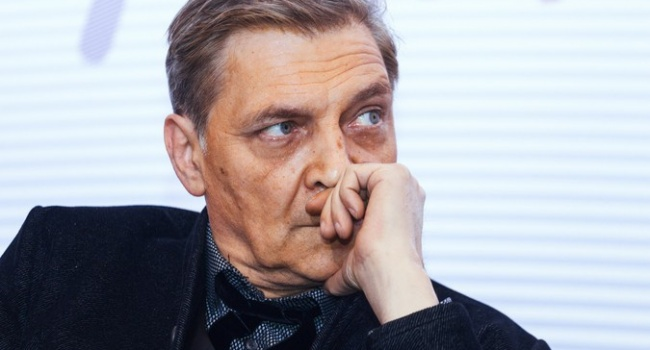 Авиаударам поЧВК Вагнера предшествовала нефтяная сделка Пригожина