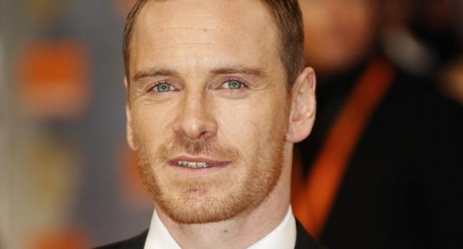 Голливудскому актеру предъявили обвинения в жестоком преступлении