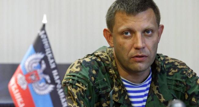 Боевики «ДНР» срывают ремонт оборудования Vodafone,— штаб