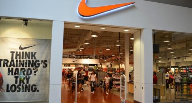 Компания Nike представила серию футболок с логотипом ЛДНР 8253619aef5