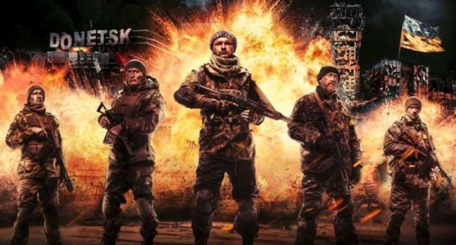 В РФ узнают правду: россияне удивляют массовым просмотром «Киборгов»
