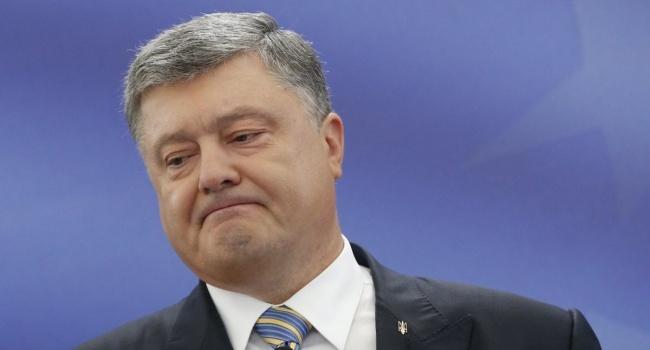 В России удивились сюжету «1+1», на предприятиях Порошенко с 2014-го гуляет ветер