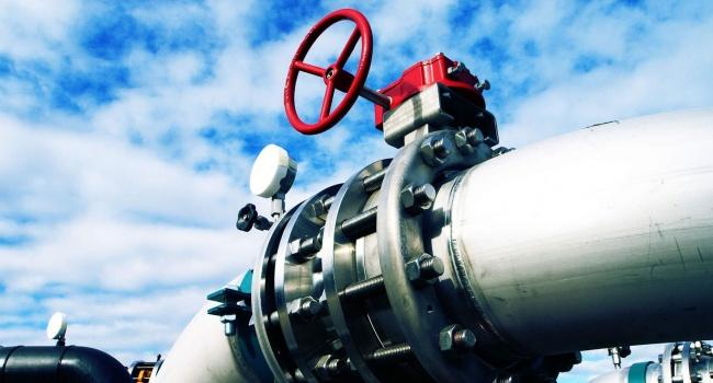 «Мы приняли во внимание»: в ЕС прокомментировали действия «Газпрома»