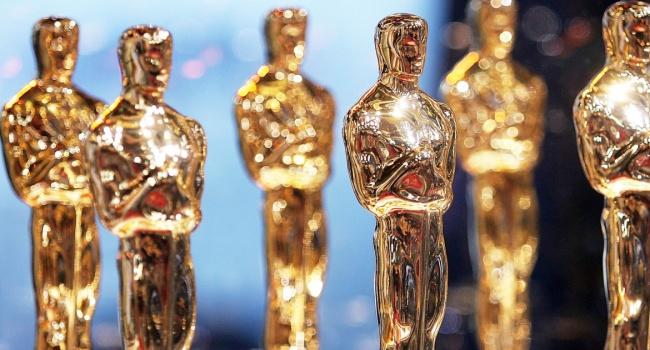 «Форма воды» получила премию «Оскар» как лучший фильм года
