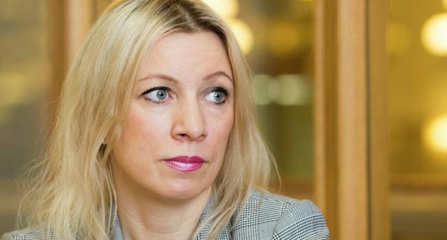 Газ для Украины: ФРГ призвала «Газпром» выполнить решение Стокгольма