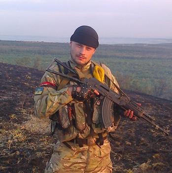 Ветераны АТО: «Власть в Украине сменится, и нас посадят за убийства жителей Донбасса»