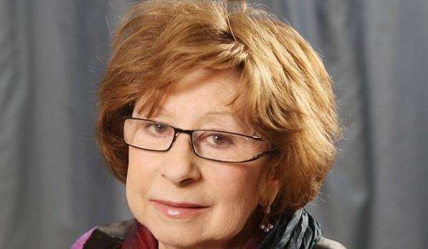 «Будешь нюхать угольки!» Ахеджакова сообщила обугрозах из-за позиции поУкраине