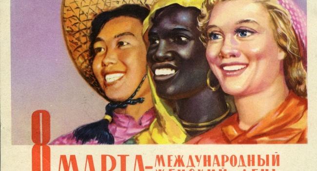Интим досуг москвы метро кузьминки