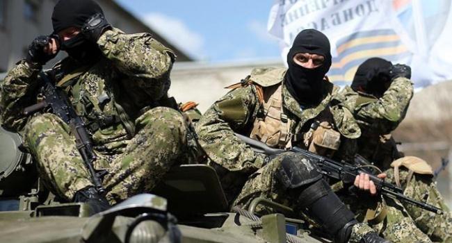 После обмена пленными Захарченко «разоблачил» 15 «агентов СБУ»