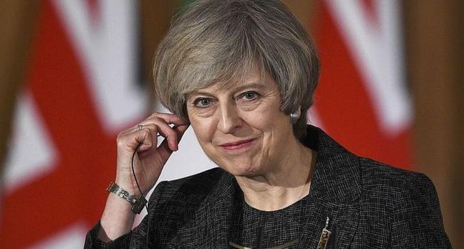 Экс-шпионРФ Скрипаль сообщил разведке Великобритании весь телефонный каталог ГРУ