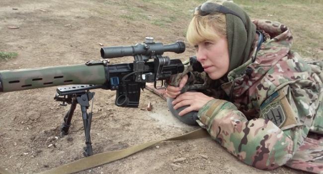 Надежду Савченко вызывают надопрос поделу Владимира Рубана