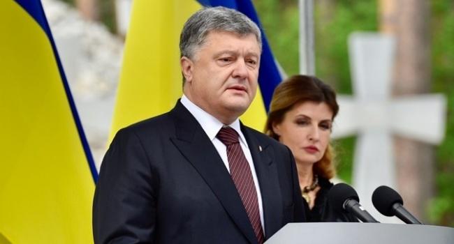 Карпенко про общение с президентом: у него есть большая вера в украинцев, а значит, мы выстоим