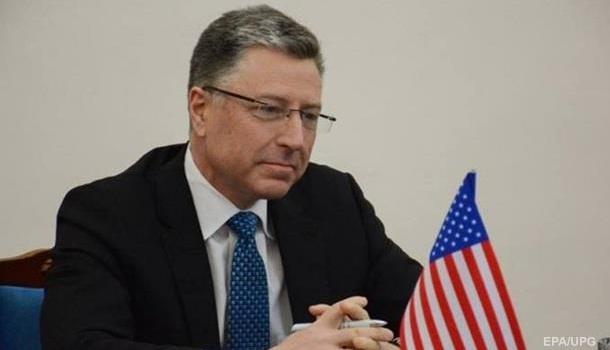 США: Украина неготова квступлению вНАТО