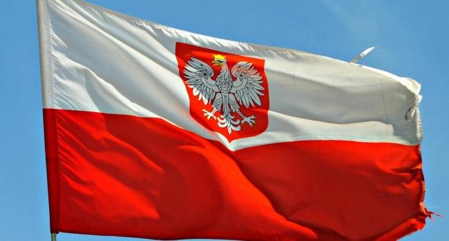 Замминистра Польши: Заробитчане перечислили изПольши 100 млрд грн