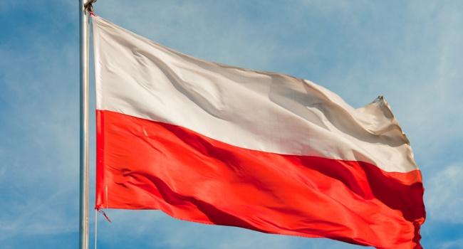 Наработу вПольшу будут ехать 300 тыс. украинцев— Польский Нацбанк