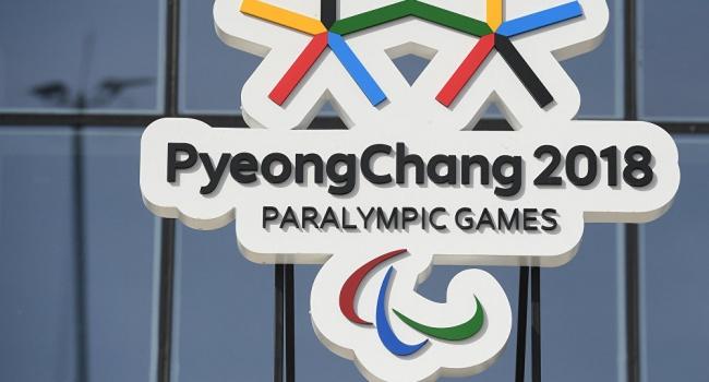 Путин: русские паралимпийцы показали высочайший класс исилу воли