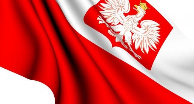 Варшава не исключает высылку российских дипломатов