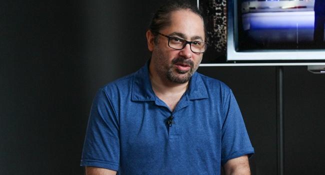 «Нет никаких сомнений, что будет война»: известный российский артист озвучил страшный прогноз для РФ
