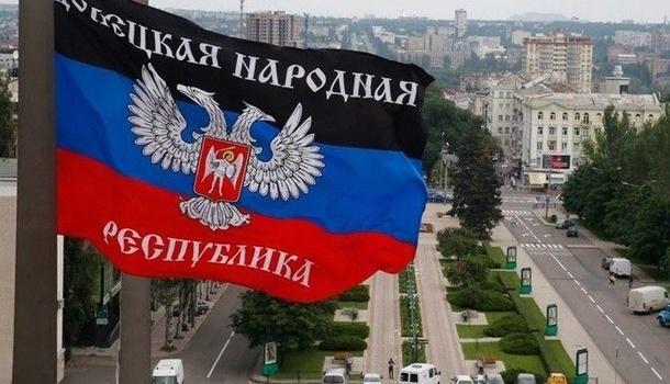 Дейнего: ЛНР готова предоставить Савченко политубежище