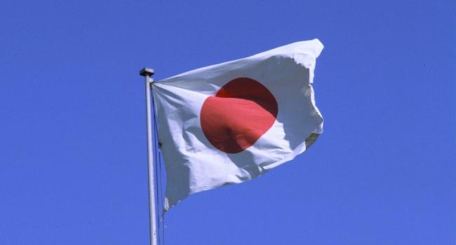 Япония отказалась признавать результаты выборов вКрыму