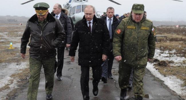 Военнослужащих Украины, оставшихся вКрыму, обеспечат жильем