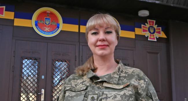 Власти полуострова: Украинского омбудсмена вКрыму никто не ждет