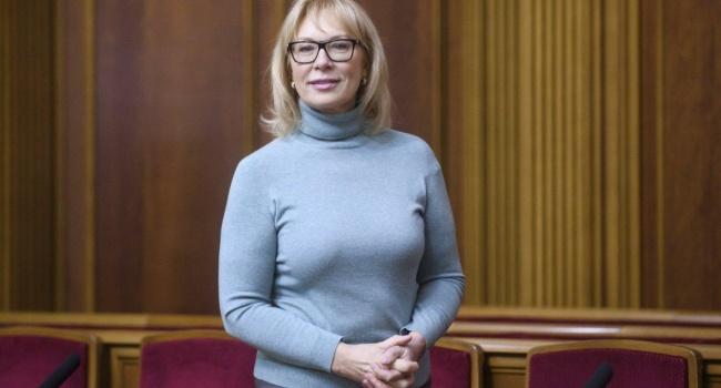 ВКрыму сообщили, что наполуострове украинского омбудсмена никто не ожидает