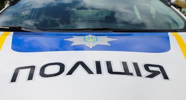 Соцсети обсуждают чудовищное убийство в Чернигове 2-х летнего ребенка в результате пыток и изнасилования