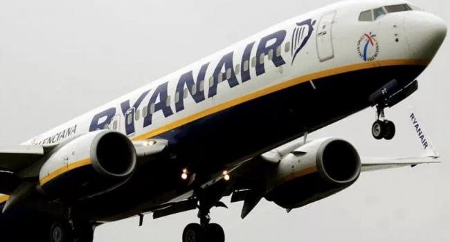 Пиво за копейки, недорогое жилье и красивые девушки: в Великобритании после прихода Ryanair начали рекламировать Украину
