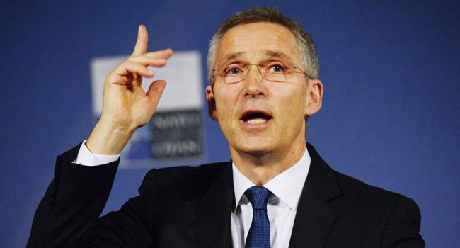 Неменее 25 стран НАТО высылают дипломатов РФ из-за «дела Скрипаля»