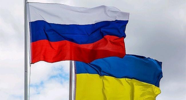 Депутат: «Ответ России будет очень болезненным для Украины»
