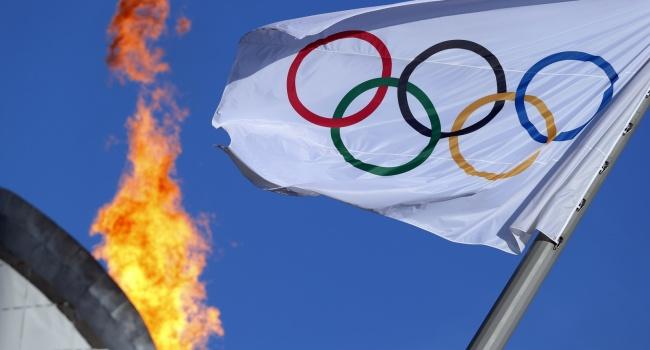 Украины нет в списке стран-претендентов на проведение Олимпиады-2026