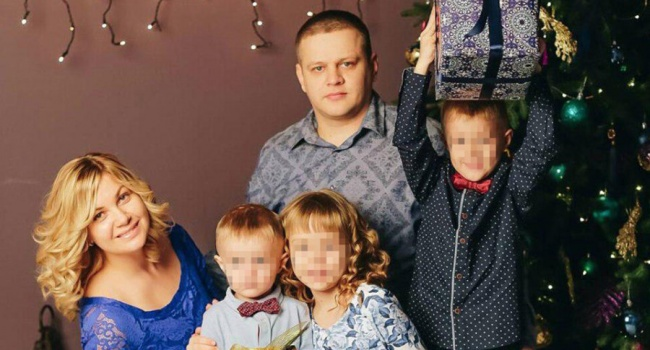 Оннеплохой человек: потерявший семью Востриков признался всимпатии кЦивилеву