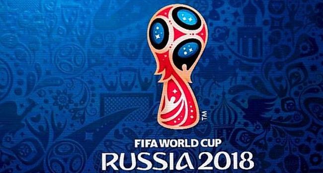 Захарова: Цель Запада— убрать чемпионат мира пофутболу из Российской Федерации