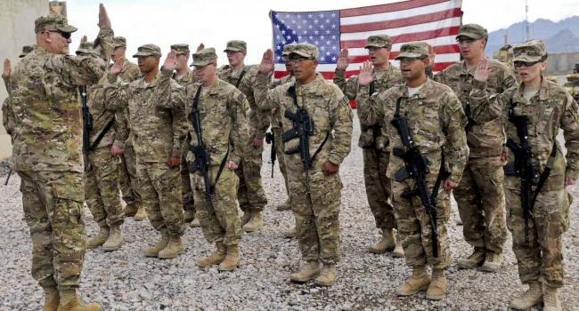 Лавров: США пробуют изолировать районы берега Евфрата вСирии