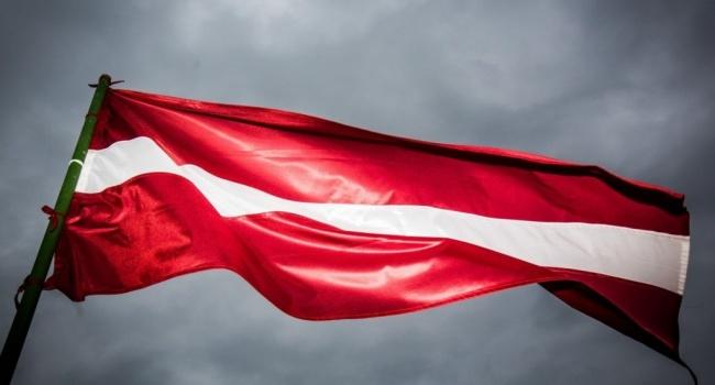 Государственная дума хочет призвать к финансовым мерам против Латвии за новейшую ученическую реформу