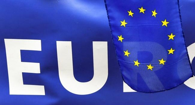 Бельгийское издание опубликовало список стран «друзей» и «врагов» России в ЕС