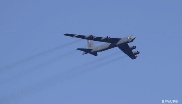 США истраны Балтии взяли обязательства по последующему укреплению НАТО
