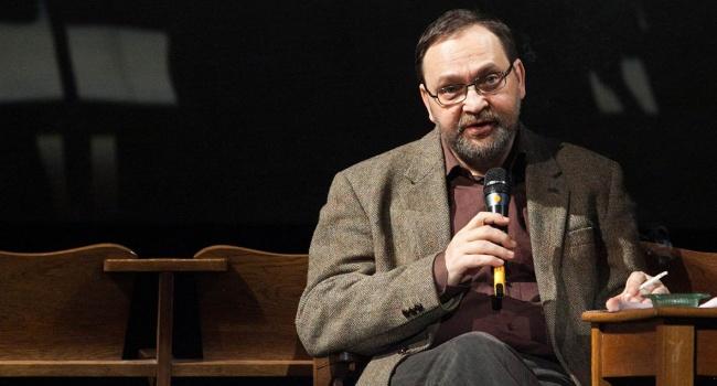 Драматург и кинорежиссер Михаил Угаров скончался на63-м году жизни